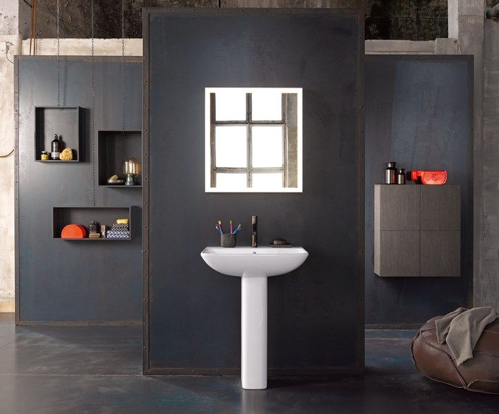 ME by Starck zet focus op individualiteit   architectura.be