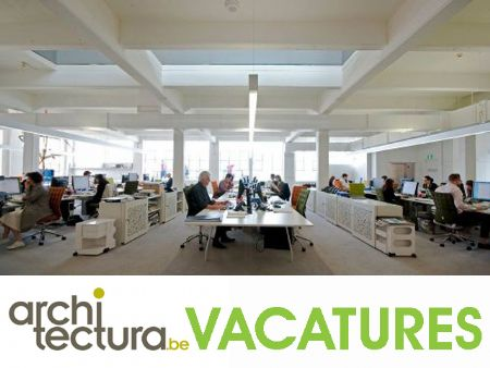 http://www.architectura.be/img-orig/logo-vacatures.jpg