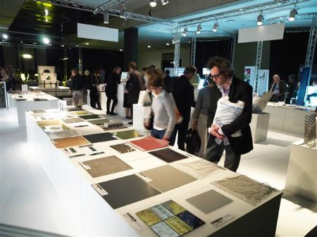 Architect@Work 2013: totaalevenement voor (interieur)architecten en ...
