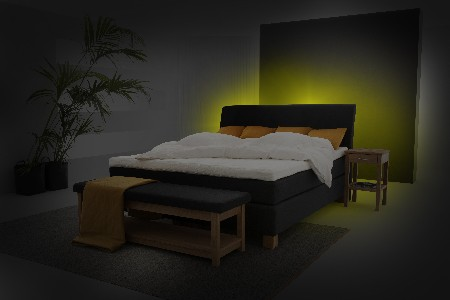 http://www.architectura.be/img-poster/Philips-Hilding-Anders-color-ambiance-bed-verlichting.jpg