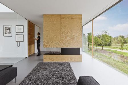 http://www.architectura.be/img-poster/arc13-interieur.jpg